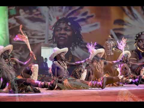 """Résultat de recherche d'images pour """"« Tarumbeta Africa Cultural Group » de Nairobi photos"""""""