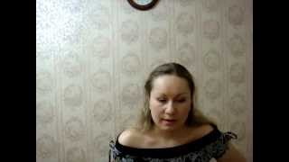видео Квартира на продажу: советы