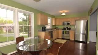 Real Estate For Sale In Burke Virginia - Mls# Fx8327977