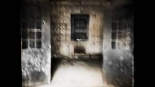 Magda _ The Black Room