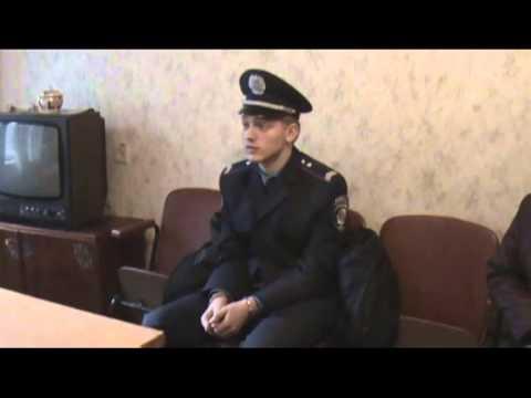 Читать онлайн - Полякова Татьяна. Барышня и хулиган