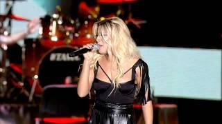 Nicoleta Nuca-Nu sunt (Media Music Awards 2015)