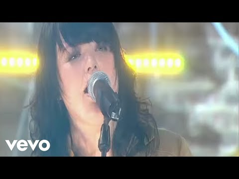 The Magic Numbers - Love Me Like You