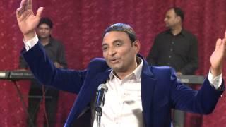 Yesu Zindah Ho Gaya ,New Punjabi Christian Song 2015 ( HD ) , Sung By Anil Samuel