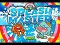 The Amazing World Of Gumball Gameplay Episode Splash Master Game - Best Kid Games