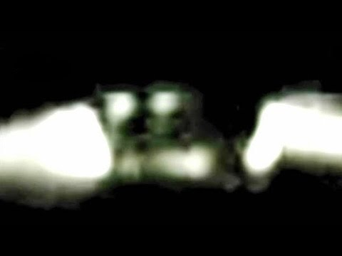 Turkey UFO Wave - 2007 to 2009 Footage In Chronological Order | Yalcin Yalman | Haktan Akdoğan