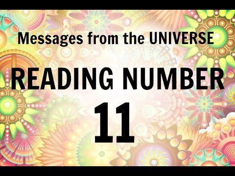 WEEKLY READING * 1218 NOV 2018 * ITS AN INSIDE JOB! ITS THE SECRET TO EVERYTHING