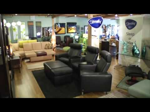 Lifestyles Furniture New Davenport Ia