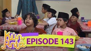 Video Satu Pesantren Telat Sahur Karena Ulah Trio Bemo - Kun Anta Eps 143 download MP3, 3GP, MP4, WEBM, AVI, FLV November 2018