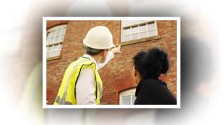 Civil Engineering - Bcb Building Consultancy Bureau