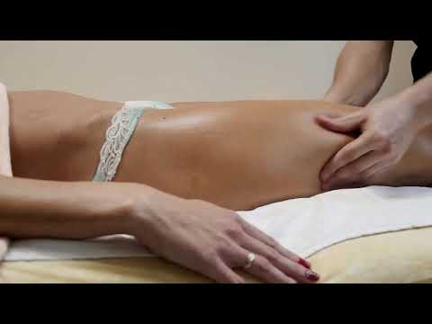 Ambient Soothing Video Of Sexy Girls Getting Nude Nuru Massage Relaxing Muscle Therapy Technique
