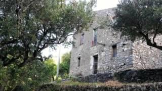 Maratea: Casale / Rustico / Casa Colonica/ Cascina 5 Locali in Vendita