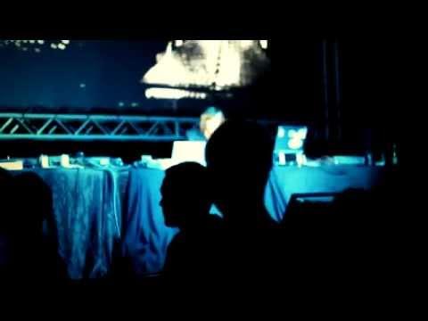 Energy Union Tour - Zagreb 2010