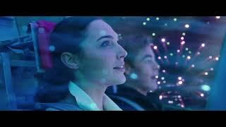 【神力女超人1984】30秒夢想成真篇,12月17日(週四) IMAX 同步上映