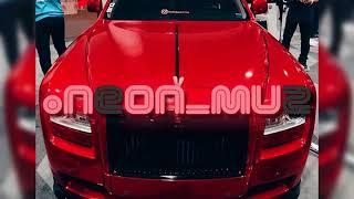🔊 Трек #7 музыкальный чарт neon_muz 🔊