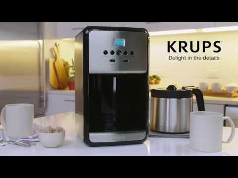 krups-et3530-programmable-thermal-filter-coffee-maker