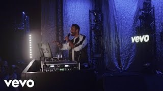 Craig David - TS5 - Rewind (Live) - Vevo @ The Great Escape 2016