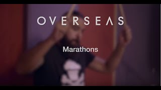 Overseas - Marathons