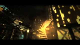 Deus Ex: Human Revolution - This Ends Now