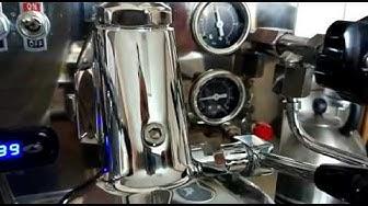 New Pump