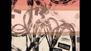 """Sebastian Russell  """"Close Proximity""""  (clip) [ADIG26]"""