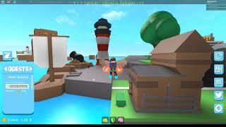 Gameplay Roblox Superhero City Simulator (movavi nervt)
