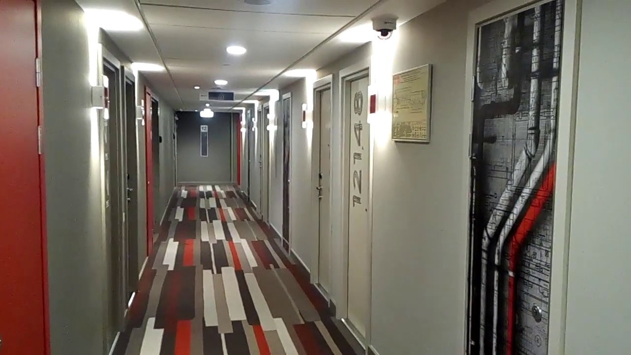 Квартиры в новостройках и жилых комплексах рядом с метро мякинино от. Цена м2: 128 846 р. Жк