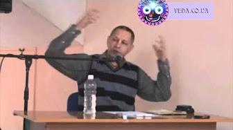 Бхагавад Гита 9.23 - Враджендра Кумар прабху