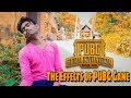 The Effects Of PUBG Game || Untold Story || Authentic Boy'Z