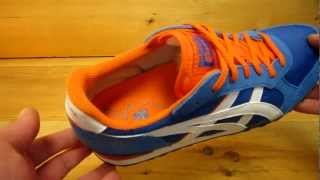Onitsuka Tiger Colorado Eighty-Five New York Marathon