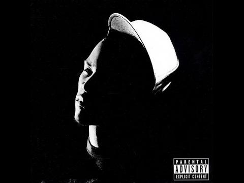 T.I. ● 2006 ● King (FULL ALBUM)