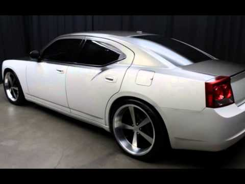 2010 dodge charger r t for sale in phoenix az youtube. Black Bedroom Furniture Sets. Home Design Ideas