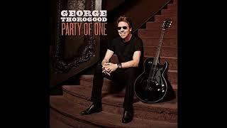 George Thorogood - Boogie Chillen