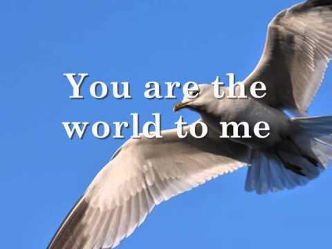 My Exceeding Joy With Lyrics By; Lyn Alejandrino Hopkins