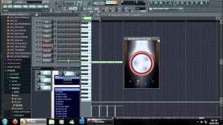 Masked Musition - Exploration of Space ||| + FLP and MP3