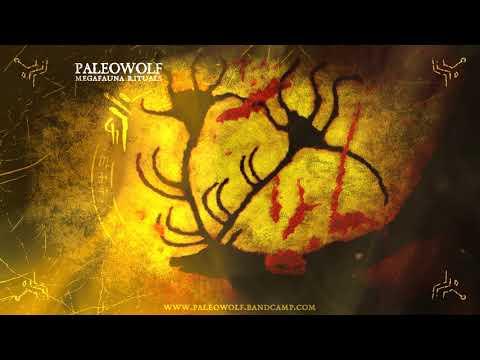 Paleowolf - Totem (20.000 BC shamanic meditation)