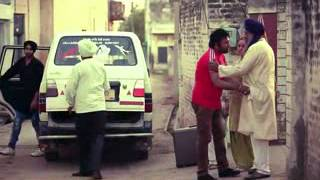 Pardesi   Mangi Mahal   full Video HD Brand New Punjabi Songs   YouTube