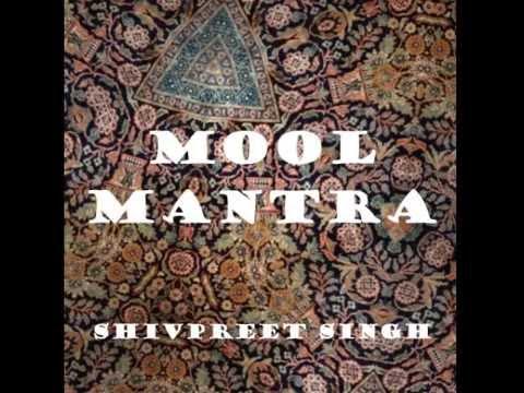 Mool Mantra - A 30 Minute Recitation