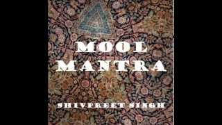 Mool Mantra - A 30 Minute Recitation