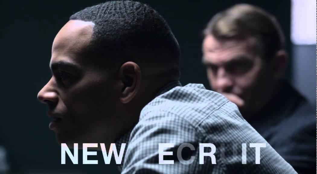 Download Law and Order UK - Season 5