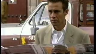 Разлученные / Desencuentro 1997 Серия 13