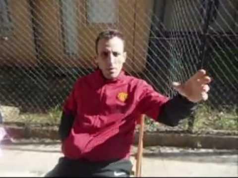 BANDIA SAID TÉLÉCHARGER FILM NACIRI EL