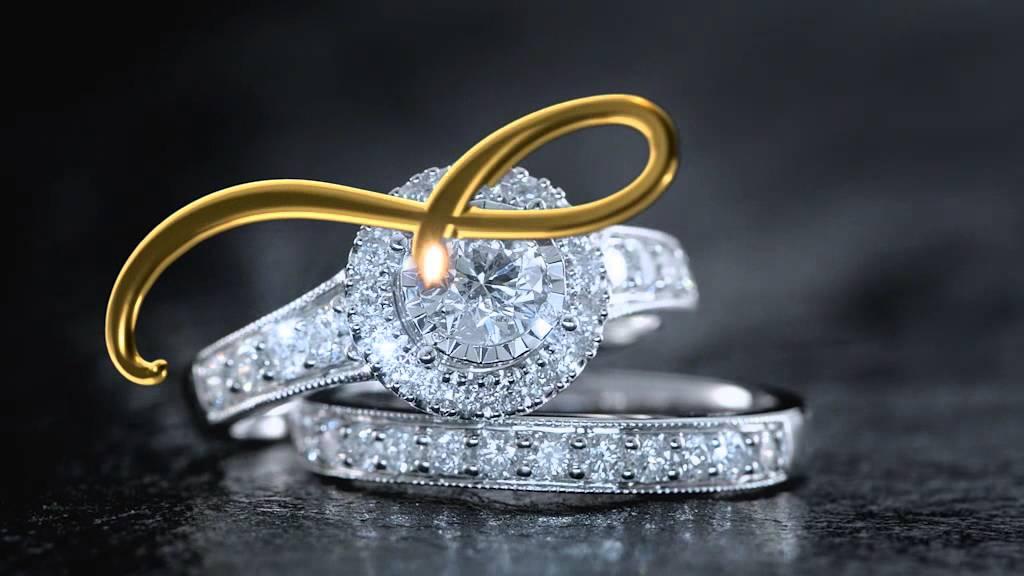 Exclusive Diamond Deal American Swiss Youtube