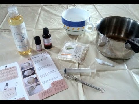les shampoings bio fait maison aroma zone et moi youtube. Black Bedroom Furniture Sets. Home Design Ideas