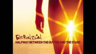 Fatboy Slim - Drop The Hate