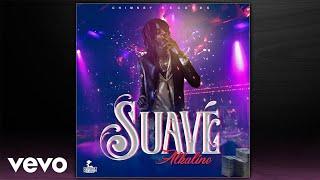 Download Alkaline - Suave (Official Audio) MP3 song and Music Video