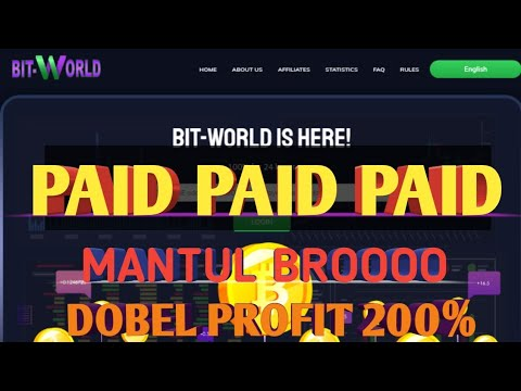 (scem-scem)bit-world.ltd-mantul-brooooooo....dobel-profit-200%
