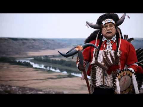 Don Fardon -  Indian Reservation  (Lyrics)