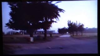 La pina de Torrent