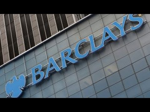 Stifel's Barclays wealth management acquisition a done deal?